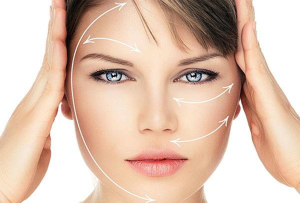 Rejuvenecimiento con Hilos Tensores + Botox