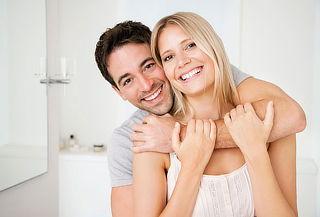 2x1 Limpieza dental+Eliminación de Sarro+Aplicación de Flúor