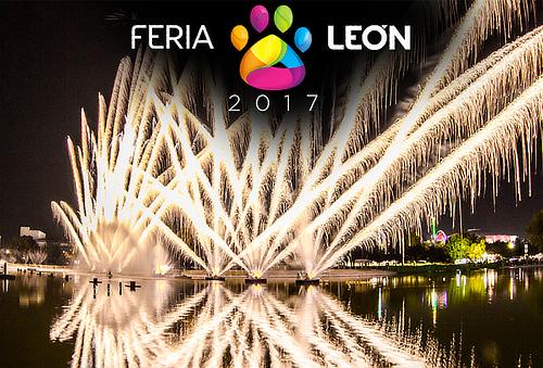Feria de León 2017+ Guanajuato, Excursión 2D/1N c/transporte