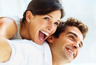 Limpieza Dental y Guarda en Smilerich