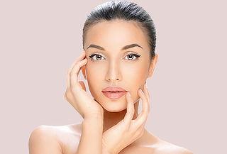 3 sesiones de Microdermoabrasión  y Limpieza Facial