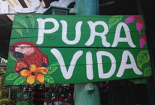 Costa Rica 7NOCHES c/vuelo + alimentos + city tour