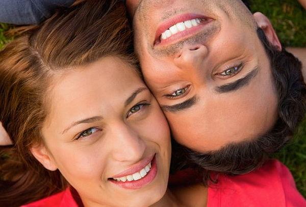Limpieza Dental con Ultrasonido + Pulido