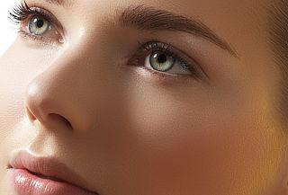 2x1: Levantamiento de punta nasal con Botox