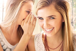 Facial de limpieza profunda para 2 personas