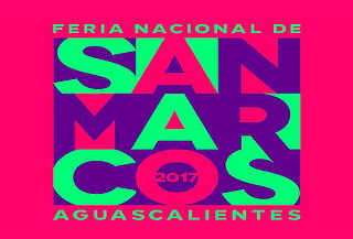 Feria de San Marcos: 2D/1Noche con Transporte y Visitas