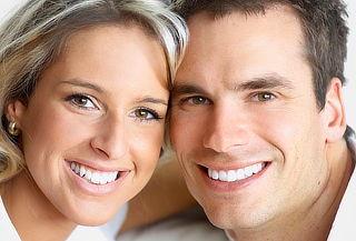 Limpieza Dental + 4 resinas