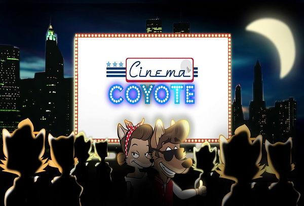 Autocinema Coyote Una Experiencia Romántica Retro