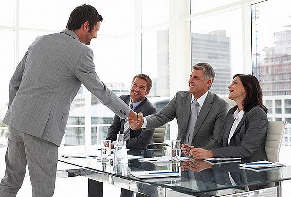 Curso Online LinkedIn para Encontrar Trabajo
