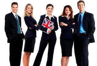 Curso Inglés Profesional para Actividades Comerciales