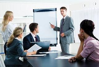 PACK 4 Cursos Online Habilidades Empresariales 93%