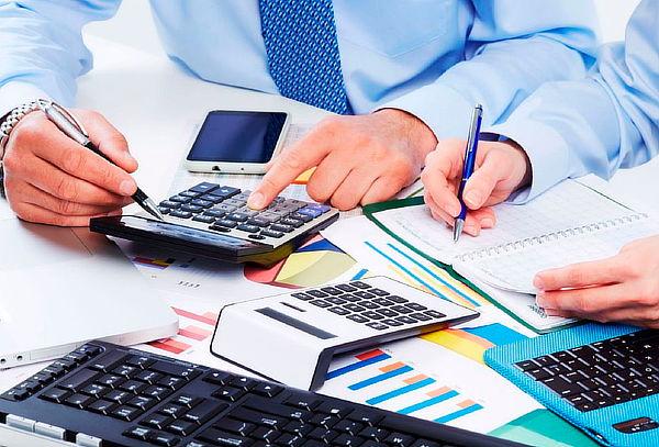 PACK 3 Cursos Online Contabilidad para Empresas 93%