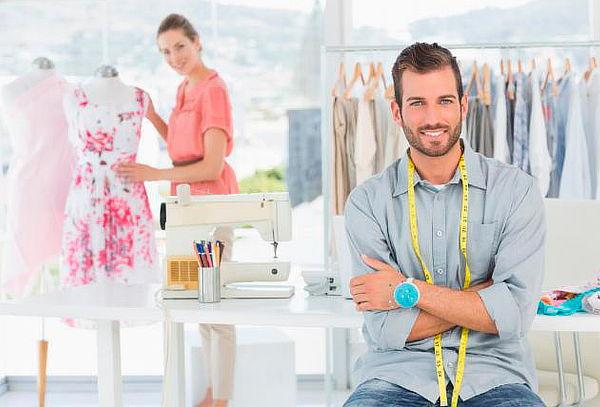 Curso Online de Asesoría de Imagen ¡Descubre tu estilo!