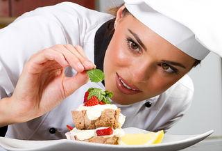 Curso Cocinero General + Certificado