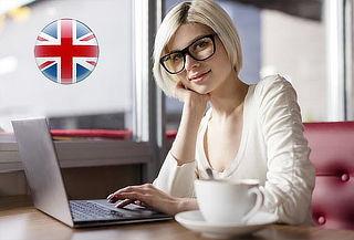 6 Meses de Inglés en London Institute of English