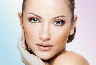 5 Sesiones de Carboxiterapia Facial