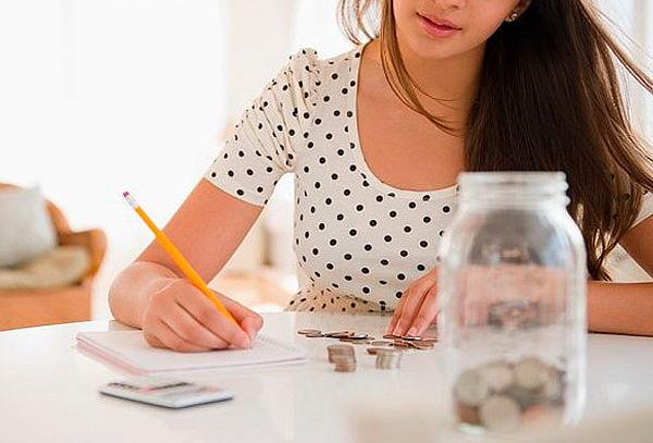 Curso Online Finanzas Personales