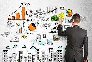 Curso Online Diseño Plan de Negocio de la Empresa