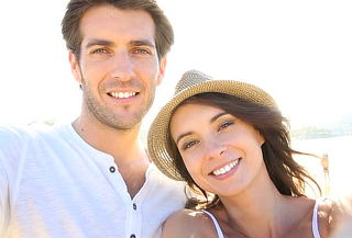 2X1 Limpieza Con Ultrasónico y Guarda Dental