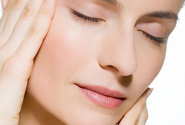 2x1 en Tratamiento Facial con Plasma Rico en Plaquetas