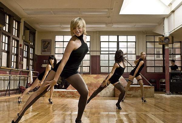 Un mes de twerk, jump, zumba, sexy dance, pilates ó silk