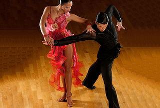 2x1 Mes ILIMITADO de Clases de Salsa ¡El baile es pasión!