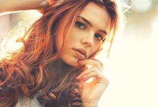 Facial Láser Dermatológico + Limpieza Profunda 7 pasos