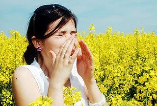 ¿Alergias? Detéctalas a Tiempo en CAAIA 2 Sucursales