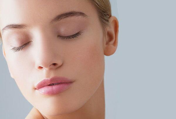 2x1 Limpieza Facial Profunda