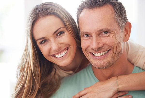 Limpieza dental con ultrasonido + pulido +blanqueamiento led