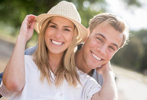 Check Up Dental Digital + Limpieza + Pulido Dental