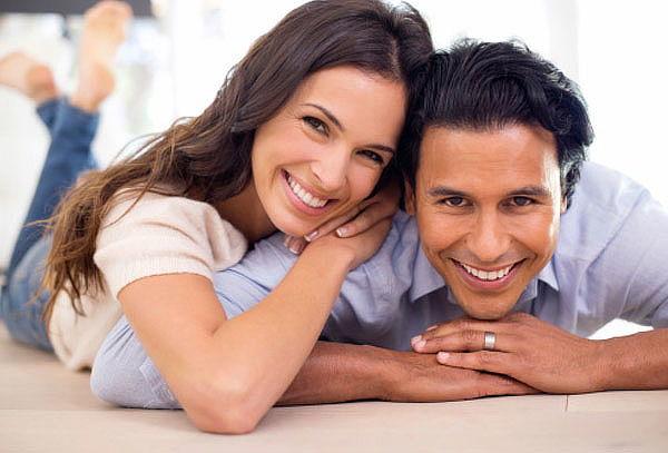 Paquete Denticure Innovadent con limpieza y más