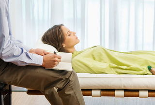 Terapia de Hipnosis para tratar tabaquismo