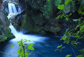 Huasteca Potosina: Excursión 4DÍAS con Transporte y Visitas