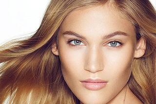 Elimina Manchas y Arrugas Rostro Completo Laser YAG 80%