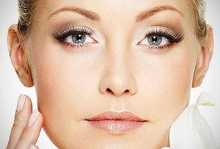 30 Unidades de Botox + Láser YAG