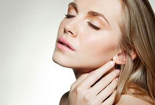 3 Pulidos Faciales con Microdermoabrasión
