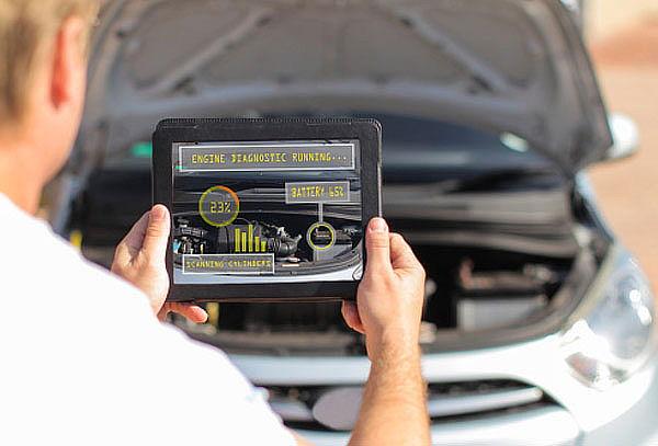 Afinación + Pre-Verificación +Ajuste frenos y Suspensión