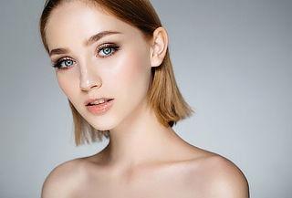 Rejuvenecimiento facial con técnica HIFU
