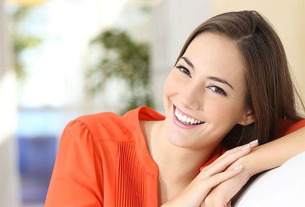 Restauración completa de boca, resinas ilimitadas y más