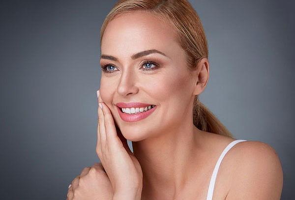 20, 30 o 50 unidades de Botox® + Mascarilla