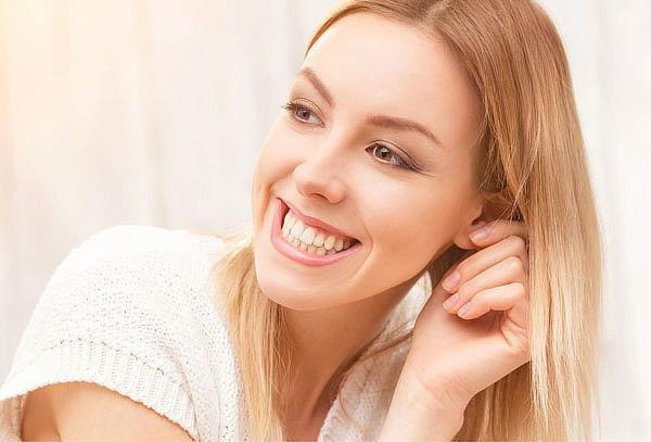 Guarda Dental + Limpieza con Ultrasonido + Flúor
