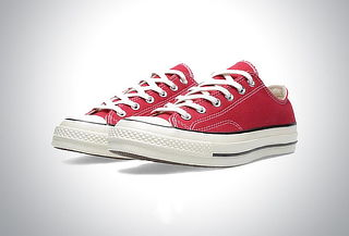 Tenis Converse 142337 All Star
