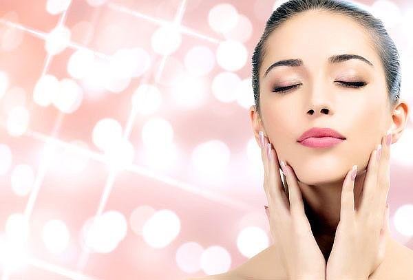 Aplicación de 20, 30 ó 50 Unidades de Botox + Regalo