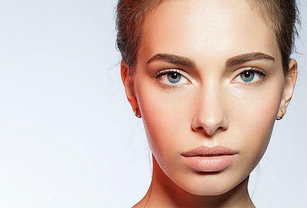 Tratamiento HIFU lifting + 30 unidades de Botox
