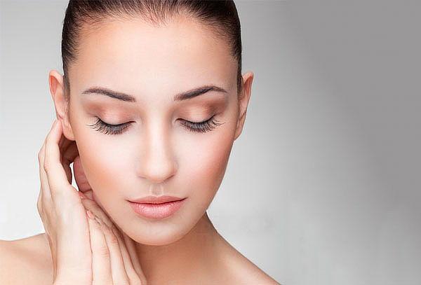 Elimina hasta 40 verrugas en rostro y cuello