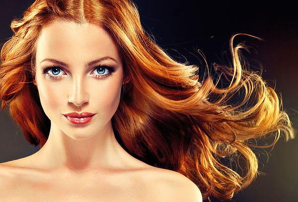 Tratamiento Moroccanoil para cabello