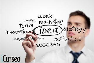 Curso Online Inglés Empresarial Certificado ¡3, 6 o 9 meses!
