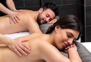 2x1 Day spa en pareja