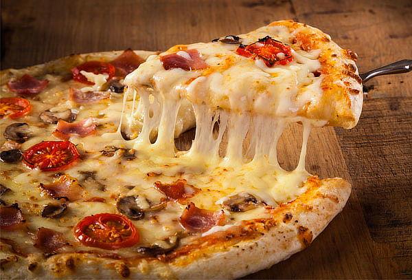 Paga 449 En Vez De 2 500 Y Aprende A Preparar La Mejore Pizza Curso De Pizza 2x1